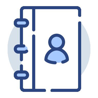 Consortium Directory